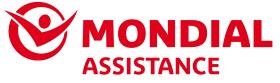 Imagini pentru mondial assistance
